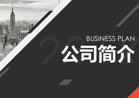 深圳市肯森斯科技有限公司公司简介